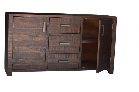 Arcadia Buffet Aged Walnut (22)