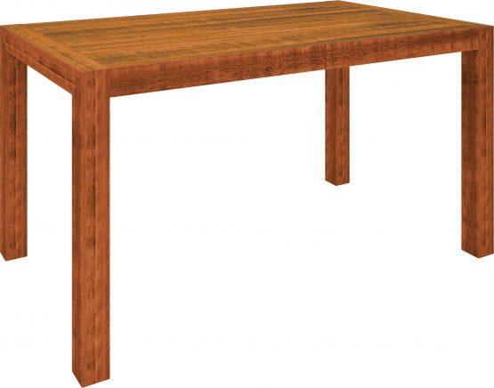 Arcadia LV68.D04 HIGH BAR TABLE Aged Barley