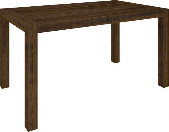 Arcadia LV68.D04 HIGH BAR TABLE aged walnut (1)