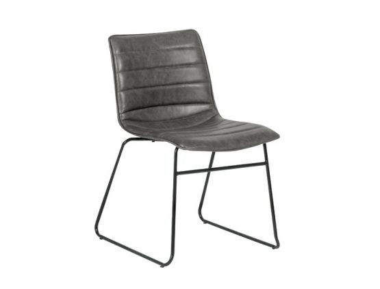 Cincinnati-Chair-3_grey