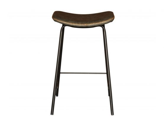 Industriale-Stool-4-1024x683