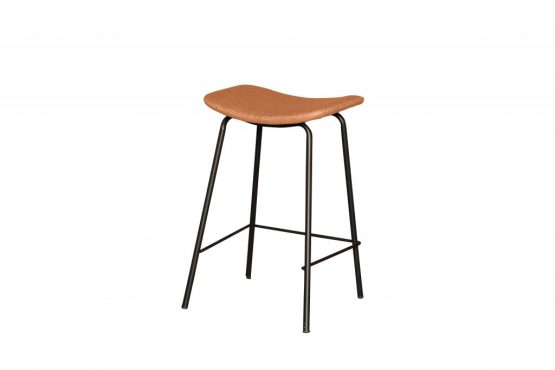 Industriale-Stool-9_rust-1024x683