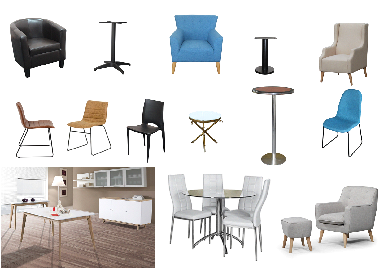 commercial furniture solutions Australia