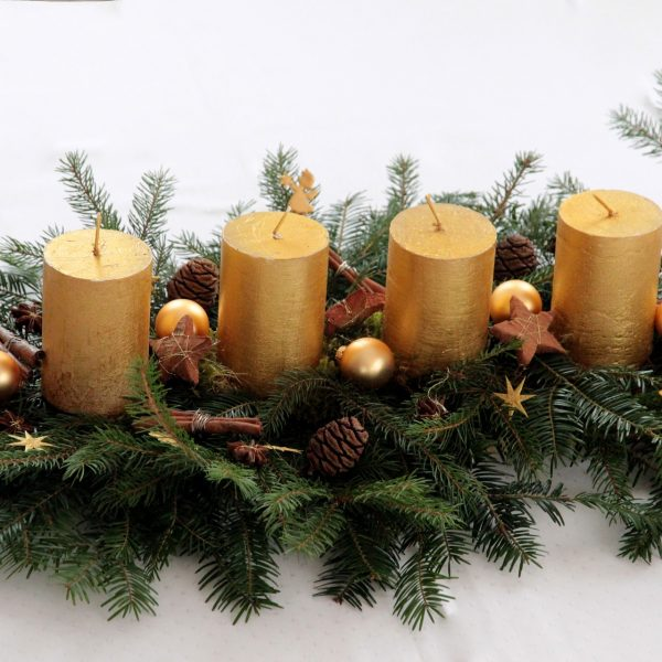 candle-1074442_1920