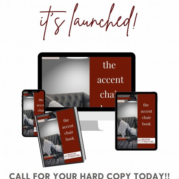 Accent Chair Book Launch (2)