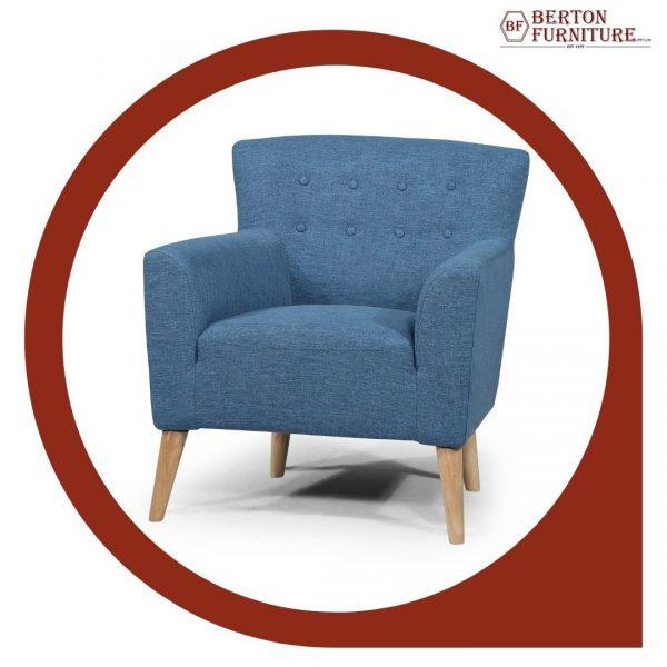 Jett chairs